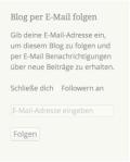 blog_anmeldung